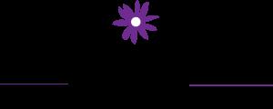 Seniorenreisen Münster e.V. Logo