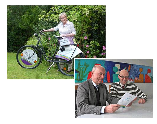 Seniorenreisen, Münster, reisen, Senioren, Fahrten, Rundfahrt, Pauschalreise
